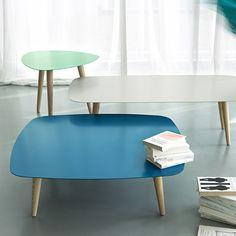 Quadro Table - Blue - alt_image_two