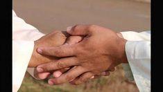 INDONESIAComment.com: Mukjizat Silaturrahim [puasa hari ke-28]