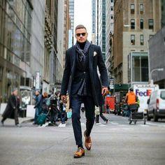 Die 16 besten Bilder von Schuhe in 2019 | Schuhe, Herrin und