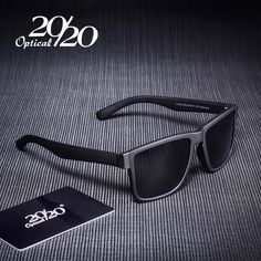 c735771bee Cheap polarized sunglasses men