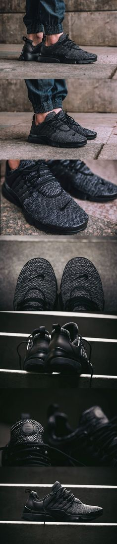 c36e8eb39d91ca Men s black sneakers. Sneakers have been a part of the fashion world more  than you