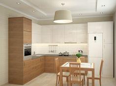 Картинки по запросу кулер в интерьере кухни