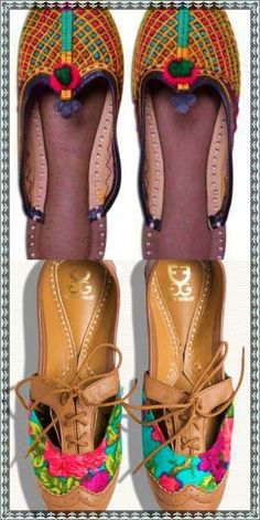7b9bab90bfdb60 Are you curious about flat jutti Read about -  indianladiesshoes   juttishoes Indian Shoes