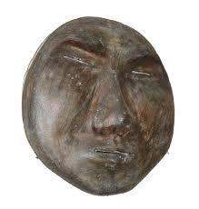 Resultado de imagem para ceramica decorativa esculturas de parede