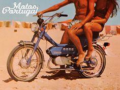 Bmx, 50cc, Fabric Scissors, Motorcycle, Vintage, Married Couple Photos, Couple, Weather, Cars