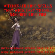 Are you feeling unwanted because you have feelings for the same sex. Are you looking for someone to share your feelings with? Experience the power of this lesbian and gay love spell today . Witchcraft Love Spells, Voodoo Spells, Magic Spells, If You Love Someone, Looking For Someone, Love You, Spells That Really Work, Love Spell That Work, Lesbian