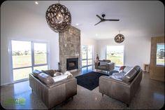 Green Homes, Take A Nap, Home Bedroom, Kitchen Island, Home Decor, Island Kitchen, Decoration Home, Room Decor, Home Interior Design