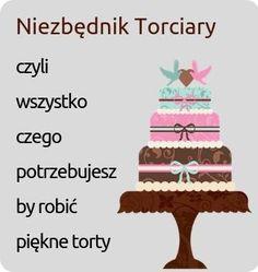 Fondant, Cake, Recipes, Diet, Kuchen, Ripped Recipes, Gum Paste, Torte