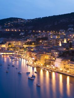 size: Photographic Print: Villefranche Sur Mer, Alpes Maritimes Poster by Angelo Cavalli : Travel Cruise Travel, Cruise Vacation, Andorra, Wonderful Places, Beautiful Places, Amazing Places, Provence, Villefranche Sur Mer, Best Cruise
