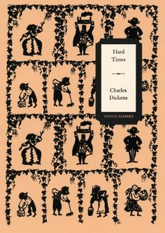 Buy Hard Times (Vintage Classics Dickens Series) by Charles Dickens at Mighty Ape NZ. 'Facts alone are wanted in life. Plant nothing else, and root out everything else.' The children at Mr Gradgrind's school are sternly ordered to sti. 100 Best Books, Good Books, Must Read Classics, Loveless Marriage, Beloved Book, Little Library, Oliver Twist, Vintage Classics, Beautiful Book Covers