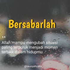 Quotes Rindu, Quran Quotes, People Quotes, Book Quotes, Words Quotes, Motivational Quotes, Reminder Quotes, Self Reminder, Sabar Quotes