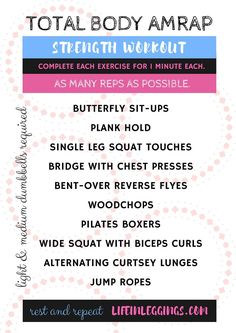 New Fall Running & Workout Playlist