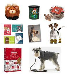 Holiday gift picks for pets  http://petanthology.com/2012-holiday-pet-gift-picks/