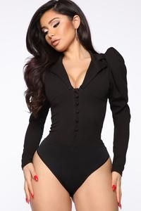Stylish Outfits, Cute Outfits, Fashion Outfits, Beautiful Outfits, Rompers Women, Jumpsuits For Women, Fitness Video, Black Mesh Top, Femmes Les Plus Sexy