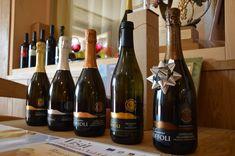Wine tour Italy - Amarone and Prosecco wine tours