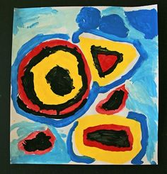 Sydney9548's art on Artsonia