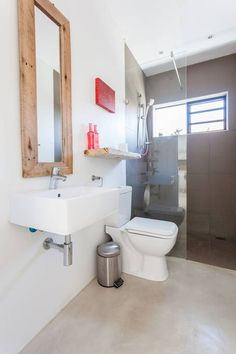 Beautiful Cottage in Table View - Cottages for Rent in Cape Town, Western Cape, South Africa