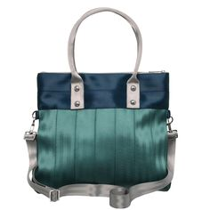 Marilyn Fold Over Tote Color Pop Night Someone tell Randy I want this real bad!!!!