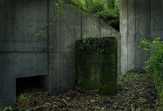 """""""Civilization D-Zone #3"""" – Gioberto Noro©"""
