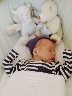 Boy names for the hipster parent! You're gonna love these x