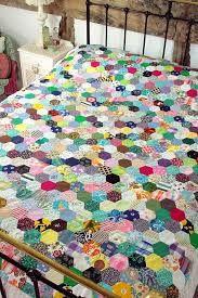 Resultado de imagen de patchwork quilts