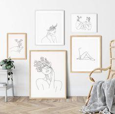 Wal Art, Art Decor, Decoration, Abstract Lines, Abstract Art, Abstract Paintings, Oil Paintings, Landscape Paintings, Modern Wall Art
