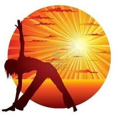 Image Search Results for yoga art