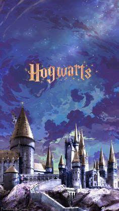 Harry Potter Cartoon, Harry Potter Poster, Theme Harry Potter, Harry Potter Cast, Harry Potter Quotes, Harry Potter Movies, Harry Potter World, Pintura Do Harry Potter, Harry Potter Painting