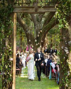 Carman Wedding