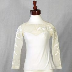 Vintage Collection Sweetheart Rose Top at The Maverick Western Wear