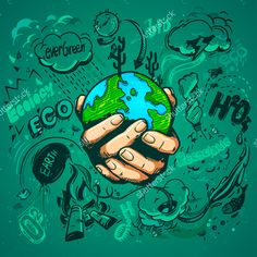 Find Human Hands Holding Earth Save Earth stock images in HD and millions of other royalty-free stock photos, illustrations and vectors in the Shutterstock collection. Thousands of new, high-quality pictures added every day. Save Earth Drawing, Nature Drawing, Salve A Terra, Save Earth Posters, Earth Drawings, Art Environnemental, Save Environment, Save Our Earth, Save Nature