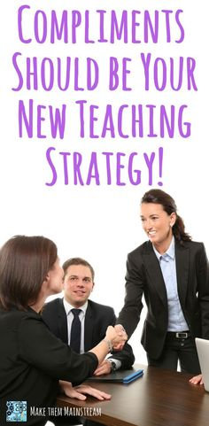 Compliments should be your new teaching strategy. Learn why and how they can help you improve your tutoring and teaching abilities. Stem Teacher, Elementary Teacher, Elementary Schools, Teaching Strategies, Teaching Ideas, Leadership, Kindergarten Stem, Stem Curriculum, School Classroom