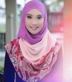 hijab - - Yahoo Image Search Results