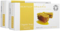 bar soap Organic Soap, Bar Soap, Alchemy, Soap Making, Oatmeal, Packaging, Tableware, Fun, The Oatmeal
