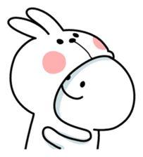 Cute Cartoon Images, Cute Cartoon Drawings, Cute Love Cartoons, Cute Cartoon Wallpapers, Easy Drawings, Cute Love Pictures, Cute Love Memes, Cute Love Gif, Memes Funny Faces