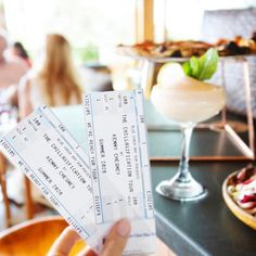 Get up close and personal with us this tour! 🍹 WIN a pair of tickets to the show of your choice and see Kenny Chesney LIVE on the 2020  Bay Rum, Kenny Chesney, Tours, Chair, Live, Chairs