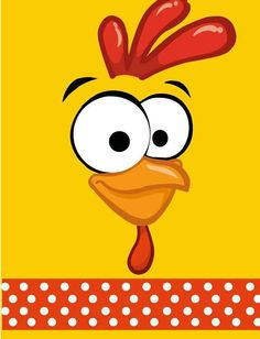 Cute Cartoon Animals, Pikachu, Chicken, Wallpaper, Party, Kids, Cookies, Boss Birthday, Little Ones
