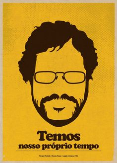 Posters of brazilian famous singers Illustrations And Posters, Wallpaper, Minimalist Poster, Rock Posters, Art, Pop Art, Music Poster, Prints, Rock Art