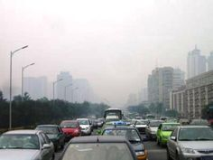VW: Kooperation mit chinesischem Autobauer, um Elektromobilität voranzutreiben