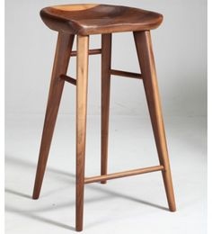 Replica Furniture | Buy the replica Craig Bassam Tractor Bar Stool Online & Save!