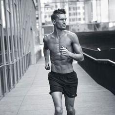 health-fitness-exercise-201404-stride-right-stride-right-vss1.jpg