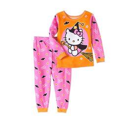 10 DISNEY MICKEY MOUSE Licensed Girl 2pc pyjamas pajamas pjs sizes 8 14