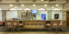Craciun 2017 la Hohe Rinne Paltinis Hotel & Spa 4* din Paltinis Hotel Spa, Winter Season, Trip Advisor, Places, Home Decor, Winter Time, Decoration Home, Winter, Room Decor