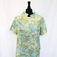Image result for vintage body shirts 60s