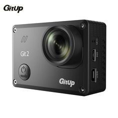 >> Click to Buy << Original GitUp Git1 Novatek 96655 Sports Action Camera  Full HD 1080P  WiFi Video DVR Action Cam with Mic and Remote Control #Affiliate