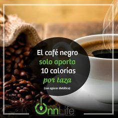 Buenos dias te desea ONNLIFE .  Tomate tu cafe sin preocupaciones , ya que ayuda acelerar el metabolismo para quemar grasas mas rapido . Ya te tomaste tu cafe ?   #cafe #cafeina #metabolismo #dieta #fitness #fitnessaddict #fitnessaddicted #fitnesslife #fi