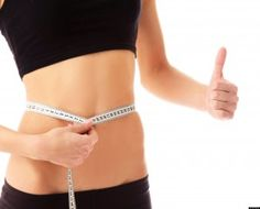 Losing weight quickly without eating junk food-Health - Beauty- Fort Lauderdale,USA Diet Snacks, Health Snacks, Health Diet, Health Care, Fitness Workouts, Fitness Diet, Health Fitness, Diet Plans To Lose Weight, How To Lose Weight Fast