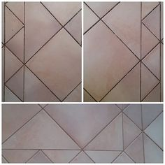 Alpine Tile and Grout Cleaning Perth guarantee amazing results on their floor grout and tile cleaning, transforming them to like new. Floor Grout, Tile Floor, Clean Tile Grout, Grout Cleaner, Kitchen And Bath, Perth, Bath Scrub, Restoration, Cleaning
