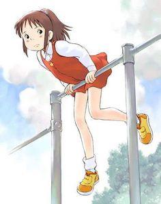chihiro <3