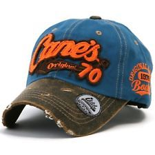ililily Cane's Distressed Vintage Embroidered Base… - US Trailer will lease used trailers in any condition to or from you. Contact USTrailer and let us lease your trailer. Click to http://USTrailer.com or Call 816-795-8484